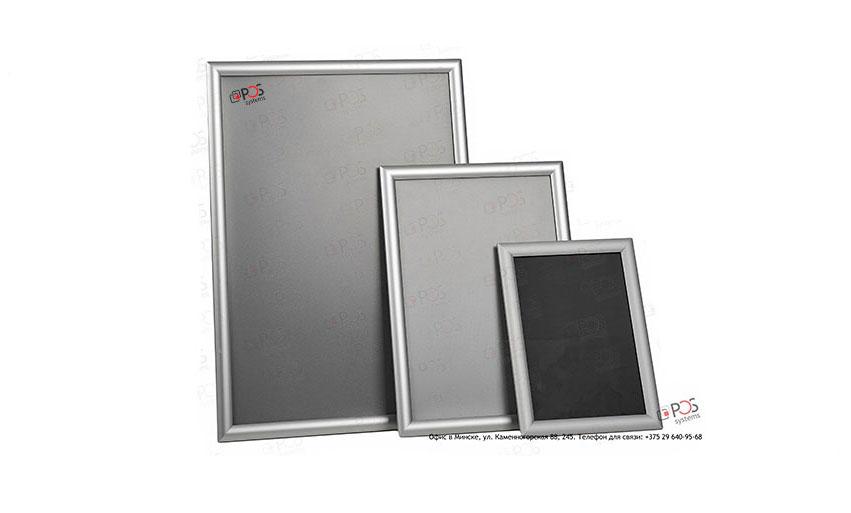 636023373014213856_klik